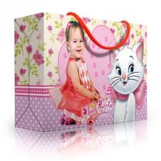 Caixa Surpresa Personalizada