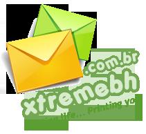 XtremeBH Personalizados